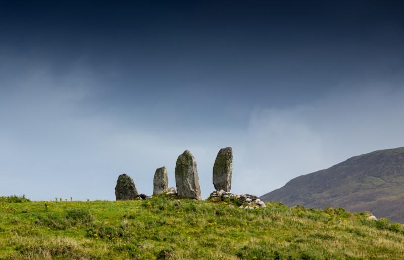 Stone Row Ireland