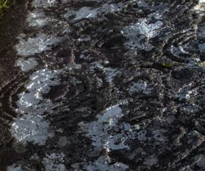Stone Art Kerry