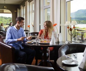 Ring of Kerry Bistro