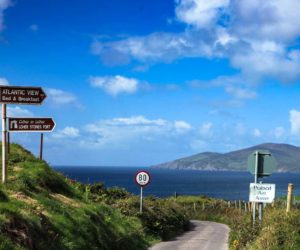 Ringof-kerry-ireland