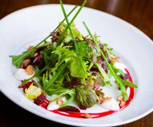Lake Hotel Salad (2)